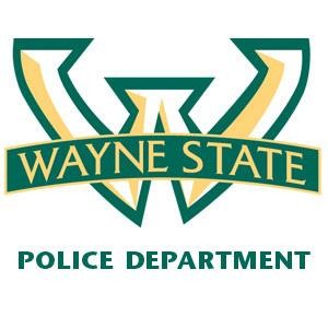 WSUPD
