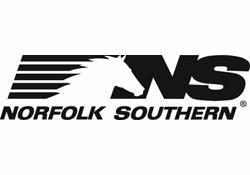 norfolksouthern.jpg